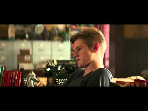 Bravetown (Clip 'Session')
