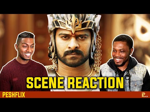 Video Baahubali 2 - The Conclusion | Interval Scene Reaction | Prabhas | PESHFlix Entertainment download in MP3, 3GP, MP4, WEBM, AVI, FLV January 2017
