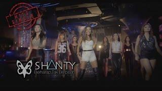 Video Shanty - Berharap Tak Berpisah (Official Music Video) MP3, 3GP, MP4, WEBM, AVI, FLV Maret 2018