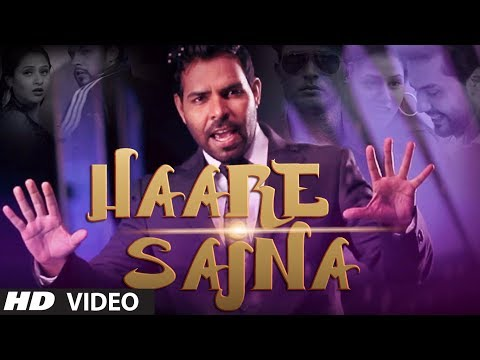 punjabi - Presenting the Full video of latest song