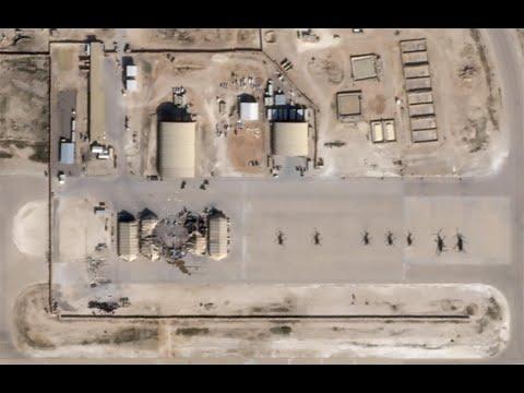 Iran : de nouvelles sanctions américaines visent des producteurs de métaux et des sociétés minières