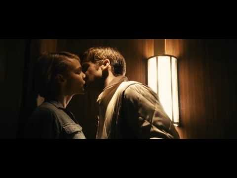Kavinsky - Nightcall (Drive Music Video)
