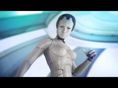 Watch Robopocalypse (2013) Online Movie. Robopocalypse (2013) HD Movie