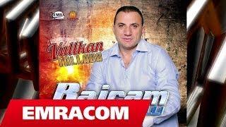Bajram Gigolli - Moj Hatixhe