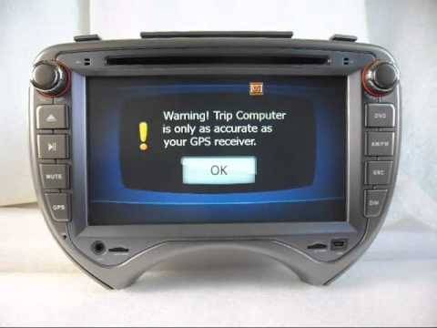 Nissan March GPS, Nissan March DVD Navigation TV, Nissan March Radio DVD