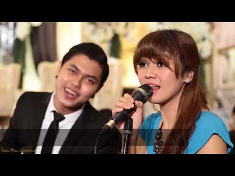 LOVESONG - 311 ( Cover ) By Taman Music Entertainment At The Westin Jakarta