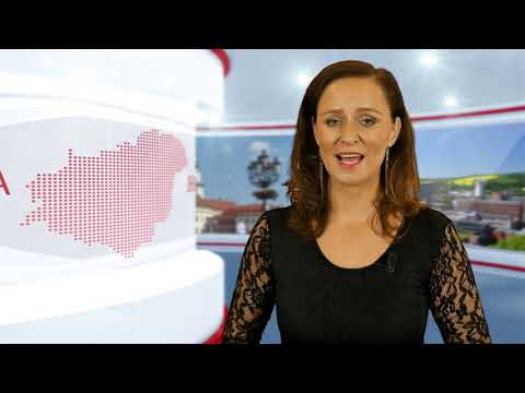 TVS: Deník TVS 1. 11. 2018