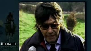 Intervista a De Andrè/24