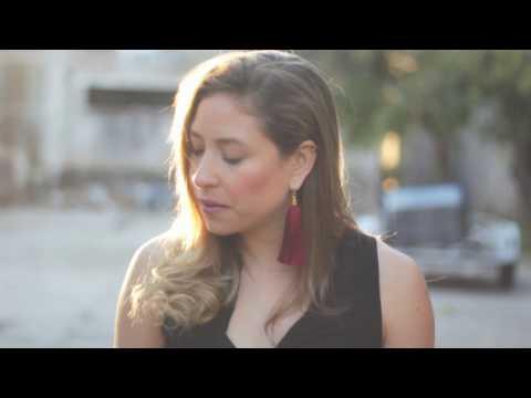 FORREST - Adiós amor (Cover de Christian Nodal)
