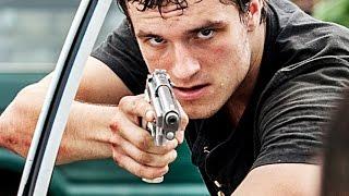 Escobar   Paradise Lost   Trailer Deutsch German  Hd