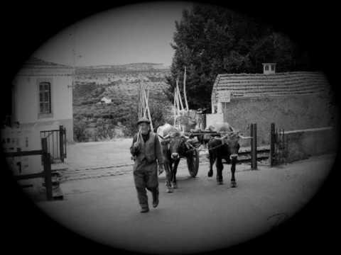 """Video - Vídeo da Exposição """"Memórias"""", realizada na Foz do Cobrão"""
