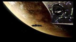 aliens vs. predator 3.  the reversion 2014