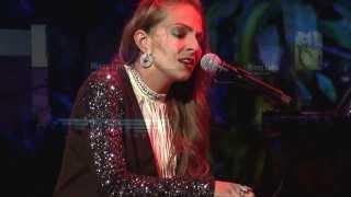 Feeling Good Live - Missy Lynn