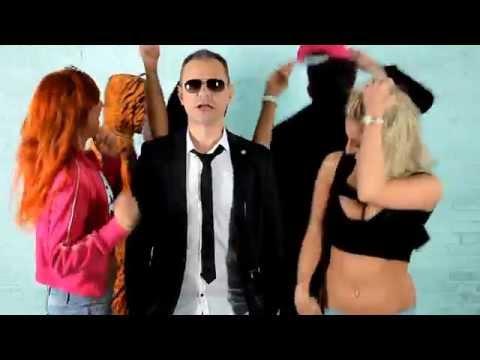 Dance Express - Chodź do mnie Kochanie