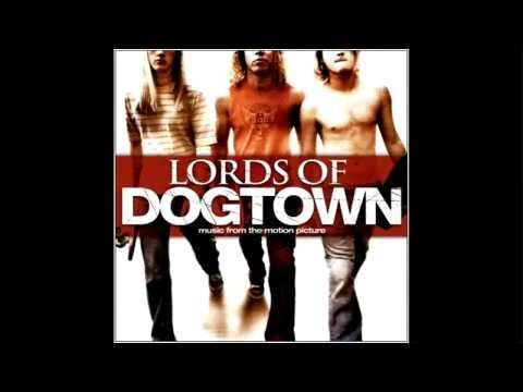Rise Against - Nervous Breakdown (Lords Of Dogtown OST) + Lyrics