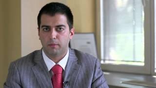 Mladen Đurić - Društvena odgovornost - TMS Academy