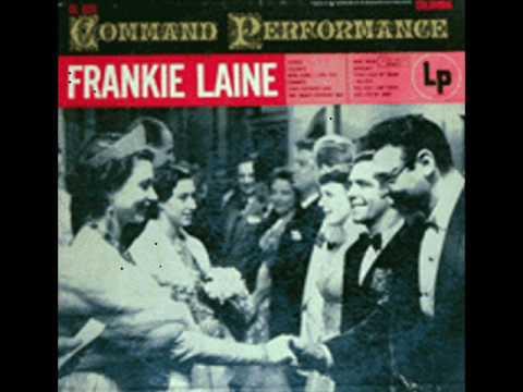 Tekst piosenki Frankie Laine - Hawk-Eye po polsku