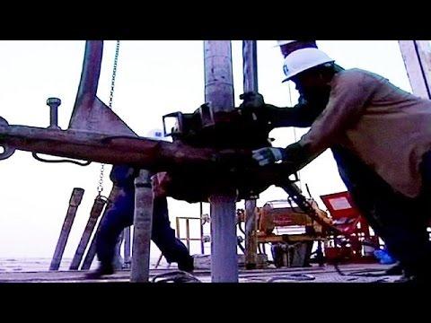 Κοντά στα $30 το πετρέλαιο, «γκρίνιες» στον ΟΠΕΚ – economy