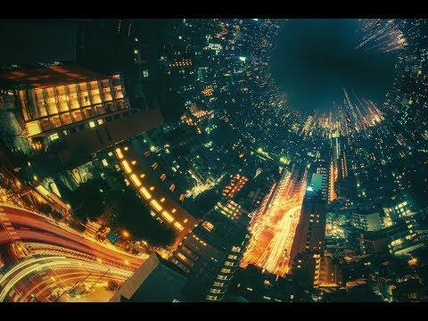 Conhecendo Tokyo A cidade que não dorme I Japão a terra do sol nascente