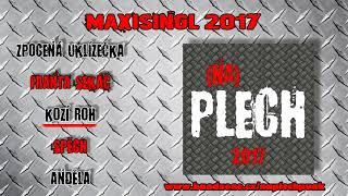 Video (NA)PLECH - Maxisingl 2017 FULL