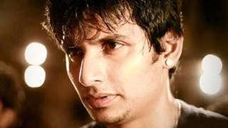 Will Yaan give victory to Jeeva