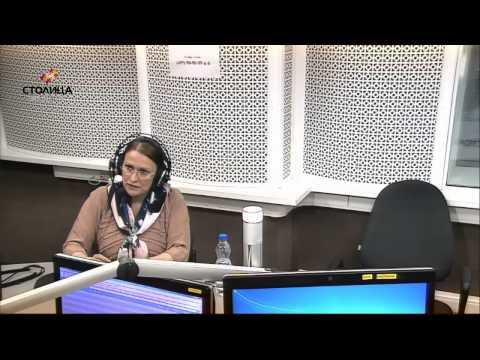"""Елена Алексеева - """"Отношения. Стоит договариваться"""""""