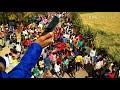 Mahi Dj pasawda sardarpur MP Arjun R meda timli song 2018 Dhamaka