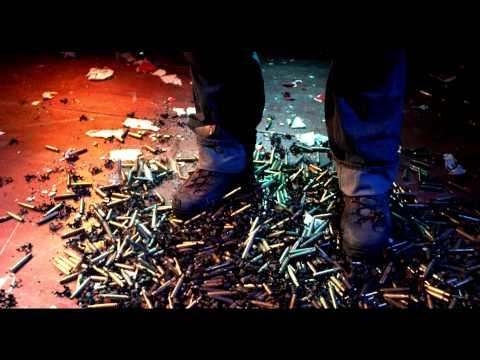 SMOKIN' ACES 2 Blu-ray Trailer