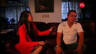 BIAR AKU YANG MENGALAH - LAGU POP INDONESIA