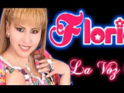 floricielo -