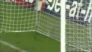 Nikica Jelavic und seine ersten beiden Treffer für Kroatien