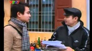 Thu gian cuoi tuan 12/3/2011 - Copy  va Bom Va - Thu gian cuoi tuan 12/3/2011