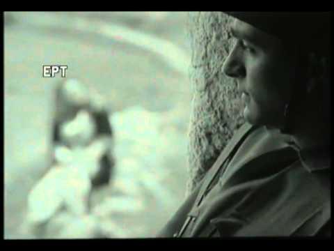 Video clip (1968) \
