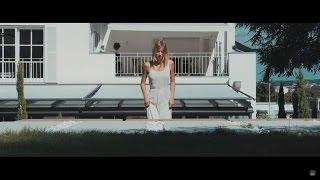 "Heaven Shall Burn divulga novo videoclipe, ""Passage Of The Crane"""