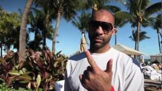 Nate Robinson's State of Nate - Season 2, Episode 4: Miami Holdat