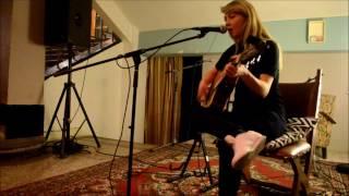 Video Komu je súdené - Lucia Šútorová (vlastná tvorba)
