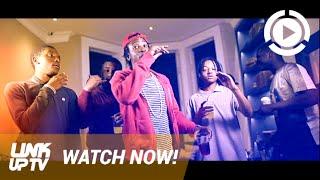 Download Lagu GDH - Gwopz & Varnz Ft. Mosh | Link Up TV Mp3