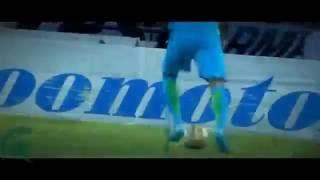 Jonathan copete ● A Nova Contratação do Santos Futebol Clube