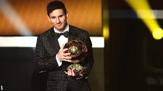 Lionel Messi Wallpapers YouTube video