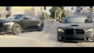 Nonton 2011 Dodge Charger - Fast Five Commercial Film Subtitle Indonesia Streaming Movie Download