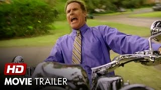 Daddy's Home (2015) - Official Trailer Movie HD - Comedy