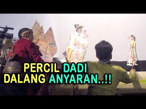 Download Video LIMBUKAN KI PERCIL BERSAMA CAK MINTO & CAK KUNTET KEDIRI 14 05 2018