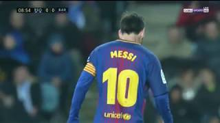 Video Real Sociedad vs Barcelona 2-4 FULL MATCH LaLiga 14/01/2018 Eng Commentary HD MP3, 3GP, MP4, WEBM, AVI, FLV April 2019