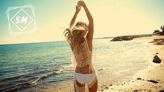 Video Best Of Kygo Mix 2018 | Summer Mix 2018 - Chillout Lounge Relaxing Deep House Music MP3, 3GP, MP4, WEBM, AVI, FLV Juli 2018