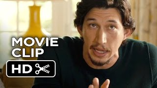 Nonton This Is Where I Leave You Movie Clip   Mind Your Business  2014    Adam Driver Movie Hd Film Subtitle Indonesia Streaming Movie Download