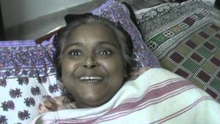 Anita Pathak Last Stage patient Cancer history now cured 90 %