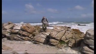 Agulhas South Africa  City new picture : Cape Agulhas, South Africa