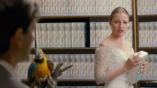 Nonton The Decoy Bride   Trailer Film Subtitle Indonesia Streaming Movie Download