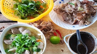 Thank you for your support. Please subscribe to our channel if you like the video. More amazing videos are below:Asian Street Food - Cambodian Street Food Compilation - Food Show #4https://www.youtube.com/watch?v=53TFhtnHQGIWalking Around Local Food Market - Asia's Cambodian Market Tour #7https://www.youtube.com/watch?v=iJd4WqwsGtQHow Villagers Cook Different Food - Village Food Recipes #41https://www.youtube.com/watch?v=rIWJfZbYcEEDifferent Way Of Cooking Bitter Gourd Recipe - Village Bitter Gourd Recipehttps://www.youtube.com/watch?v=pmH3ORnH6GACooking And Eating Different Foods In My Village - Cambodian Village Food Recipeshttps://www.youtube.com/watch?v=cPYVeVUaSn0How Villagers Cook Different Food - Village Food Recipes #36https://www.youtube.com/watch?v=XBRrGlBEx0kAsian Street Food - Cambodian Street Food Compilation - Village Foodhttps://www.youtube.com/watch?v=cqe3zjs5HaYHow To Make Crispy Chicken Feet - Chicken Feet Recipe At Home - Village Food Recipehttps://www.youtube.com/watch?v=3aVGqPGlvAIWalking Around Local Food Market - Asia's Cambodian Market Tour #4https://www.youtube.com/watch?v=-Z46ZwW61AEMarket Food Tour - Local Market Food Tour Compilation #4https://www.youtube.com/watch?v=Hk_hePl6jJo