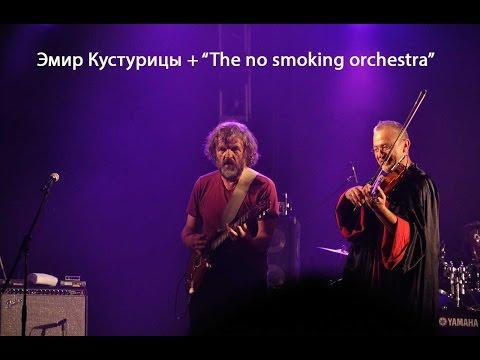 , title : 'Эмир Кустурица, Португалия, концерт The no smoking orchesrta, 24.07.2016.'